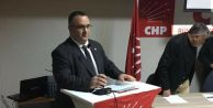 CHP İlçe Başkanı Gökbulaka kim saldırabilir!