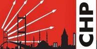CHP İstanbul#039;dan aday adaylarına uyarı