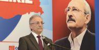 CHP İstanbul#039;un seçim programı başlıyor