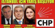 CHP İstanbul yeni il başkanı kim olacak?