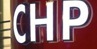 CHP#039;li 40 vekil ifadeye çağırıldı