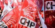 CHP#039;li başkanlara ön seçim geliyor