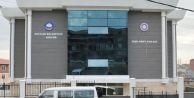 CHP#039;li belediyeden Alevileri sevindirecek yatırım