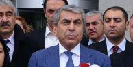 CHP#039;li Canpolat: AKP#039;liler Kadir Topbaş#039;ı ihbar etti