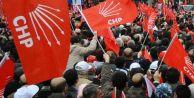 CHP#039;nin aday göstermediği illerin listesi belli oldu