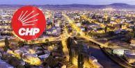 CHP#039;nin Kars Belediye Başkan adayı belli oldu