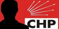 CHP#039;nin Meclis Başkan adayı belli oldu