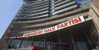 CHP programı güncelleniyor: STK'lardan da görüş alınacak