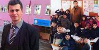 CHP, şehit öğretmen Necmettin Yılmaz için yürüyecek