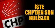 CHP yarın İstanbul, Bursa ve Antalya#039;yı açıklıyor!