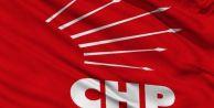 CHPden miting kararı: Geri çekilmek yok!