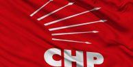 """CHP'den örgütüne """"Ölü oyu"""" genelgesi !"""