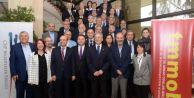 CHPli belediyeler ve TMMOB işbirliği imzaladı