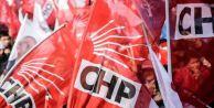 CHPli belediyelere performans denetimi