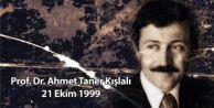 CHP'Lİ GÖKMEN KIŞLALI'YI ANDI