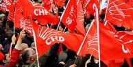 CHP'liler ön seçim için harekete geçti