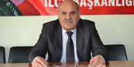 CHP'nin hata yapma lüksü yok