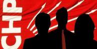 CHPnin milletvekili aday listesi değişti