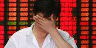 Çin 2009'dan bu yana en düşük büyümesini gerçekleştirdi