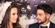 Cinsiyet Değiştirerek Erkek Olan Rüzgar Erkoçlar Evlendi!