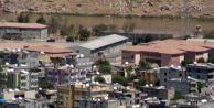 Cizre#039;de çatışma: 2#039;si çocuk 4 vatandaş hayatını kaybetti