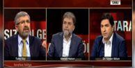 CNN Türk#039;e 700 bin lira ceza!