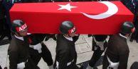 Çukurca#039;da Çatışma Çıktı! 2 Asker Şehit, 5 Asker Yaralı