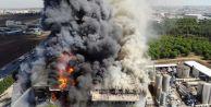 Cuma gününe dikkat: İstanbul, Kocaeli ve Sakarya#039;ya kimyasal yağacak