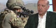 Cumhurbaşkanı Erdoğan#039;dan bedelli askerlik açıklaması