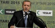 Cumhurbaşkanı Erdoğan, Erken Seçime Yeşil Işık Yaktı