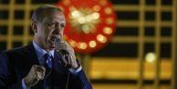 Cumhurbaşkanı Erdoğan: PKK#039;yla DAİŞ arasında hiçbir fark yoktur