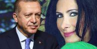 Cumhurbaşkanı#039;ndan son dakika Nuray Hafiftaş talimatı