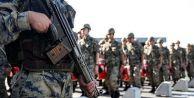Cumhurbaşkanlığı#039;ndan bedelli askerlik açıklaması