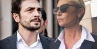 Dava bugün başlıyor: Ahmet Kural'ın hapsi isteniyor