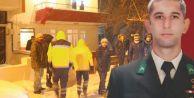 DEAŞ#039;ın kaçırdığı askerlerden acı haber