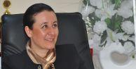 Demiral'den kadınlar günü kutlamam mesajı
