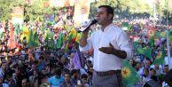 Demirtaş 2015 Seçimlerinde İstanbul'dan Aday Olacak