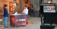 Demirtaş: HDP şu anda bıçak sırtında