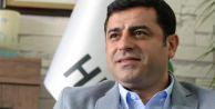 Demirtaş#039;tan AKP#039;liye şok eşcinsellik cevabı