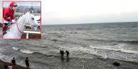Denizde Kaybolan Ünlü Jokeyin Cansız Bedeni Bulundu