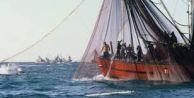 Denizlerde av yasağı 15 Nisan#039;da başlıyor