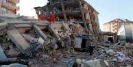 Deprem UzmanIarı Uyardı! İşte İlçe İlçe İstanbul#039;un Riskli Bölgeleri