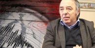Deprem uzmanından İstanbulluları ilgilendiren açıklama!