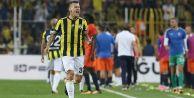Derbi öncesi Fenerbahçe#039;ye iyi haber