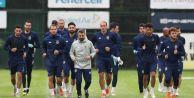 Derbide Fenerbahçe#039;nin başında kim olacak?