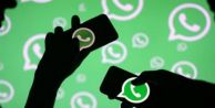 Dev firmadan WhatsApp yasağı