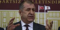 quot;Devlet yönetmeye talibiz, yeni bir MHP kurmuyoruzquot;