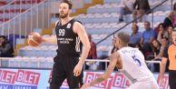 Di Büyükçekmece-Beşiktaş Sj: 59-72