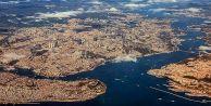 DİKKAT! İstanbul#039;da bu ilçelerde su kesintisi yaşanacak