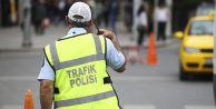 Dikkat! İstanbul#039;da bu yollar trafiğe kapanacak